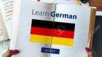 Tips Mencari Tempat Kursus Bahasa Jerman Terbaik di Jakarta