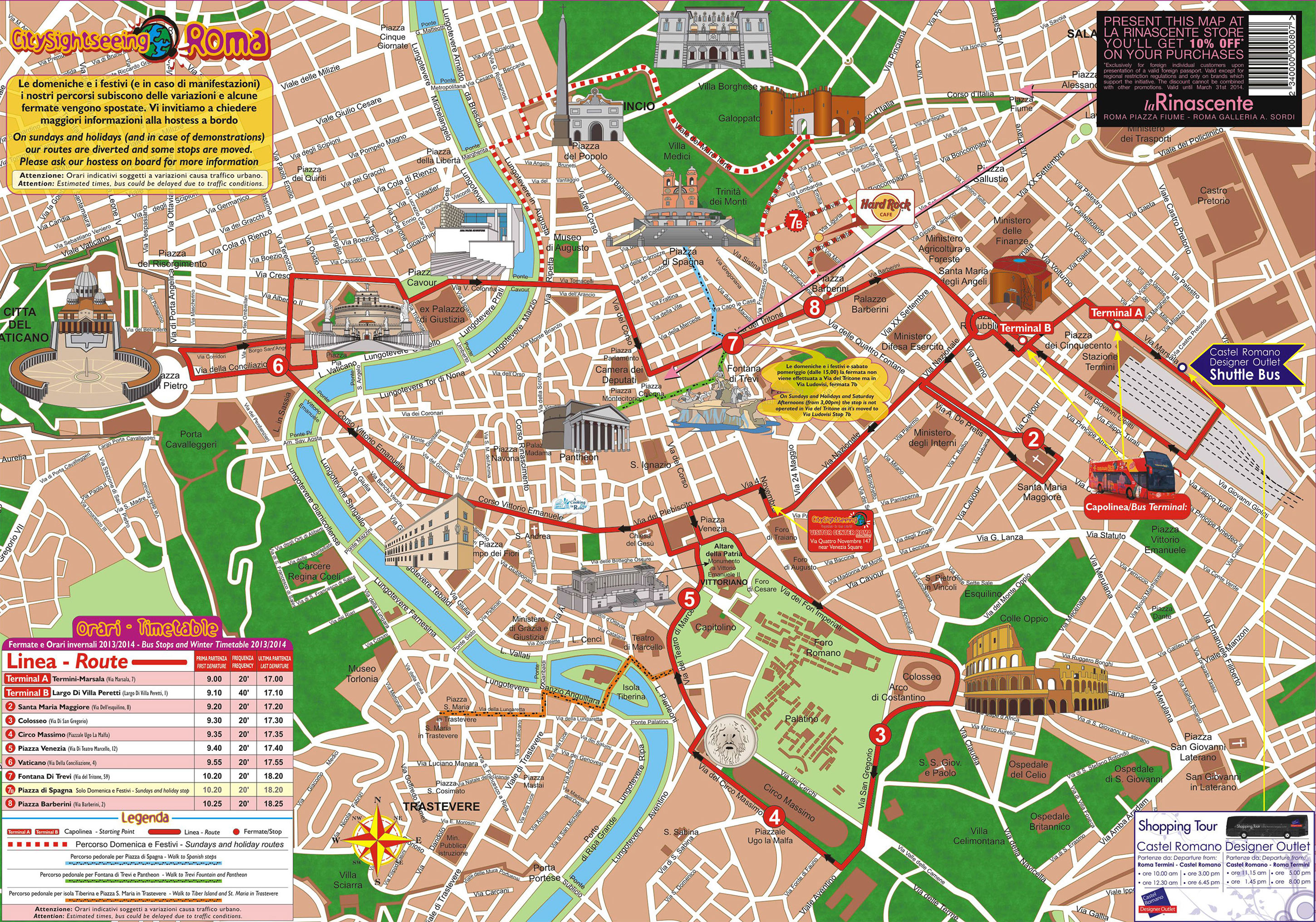 Advertisement amsterdam tram routes pdf Full