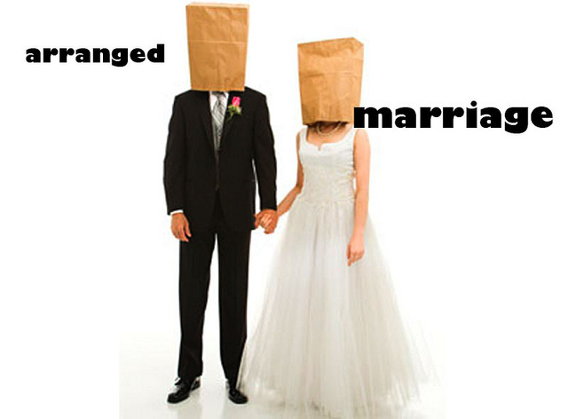 Image result for arranged marriages