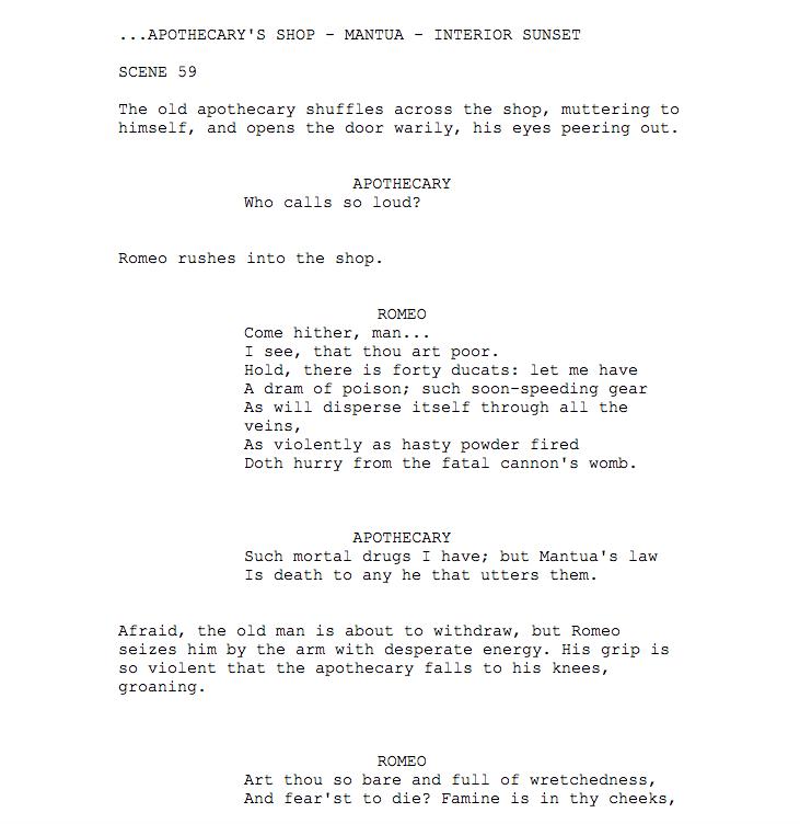 Scene 59 p1