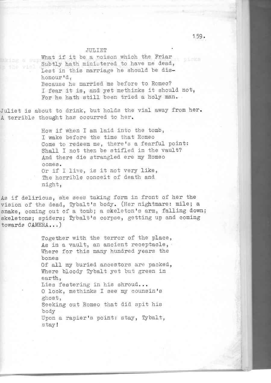 Scene 49 1