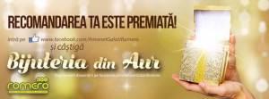 concurs amanet romero