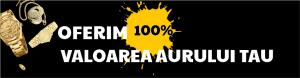 Amanet Aur Bucuresti - Sectorul 4- Romero