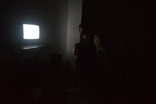 perros-tv