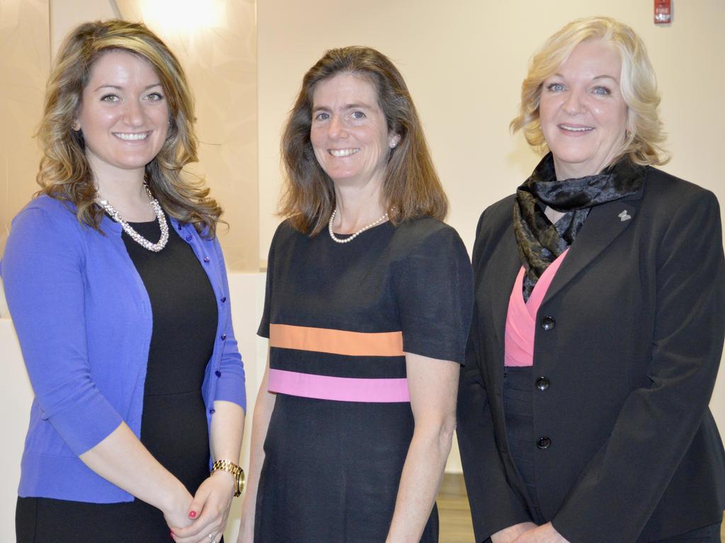 bassett opens primary care center in