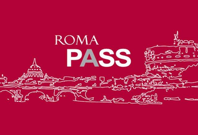 Should I get a Roma Pass?