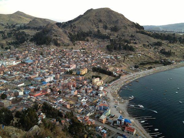 cerro-calvario-copacabana