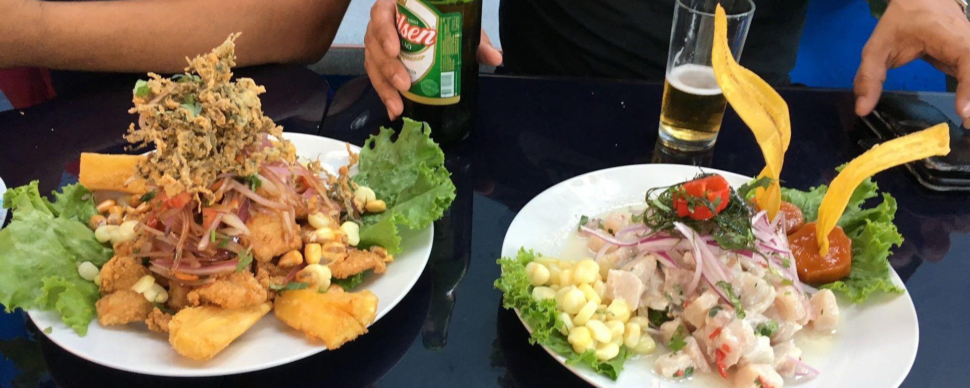 ceviche-parihuela-lima-callao