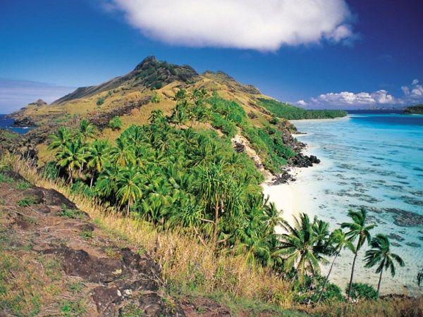 gambier-french-polynesia