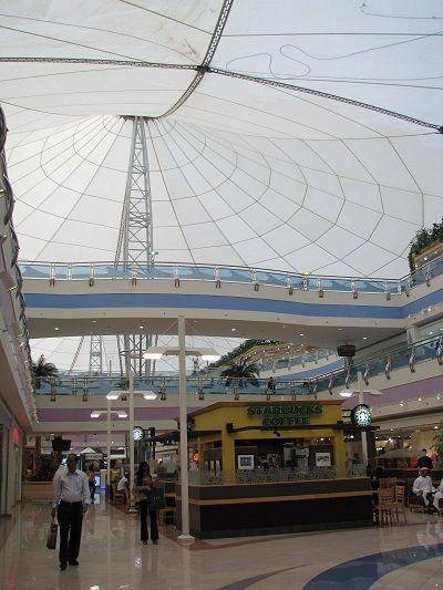abu-dhabi-marina-mall