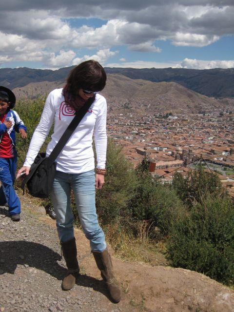 cusco-safe-travel