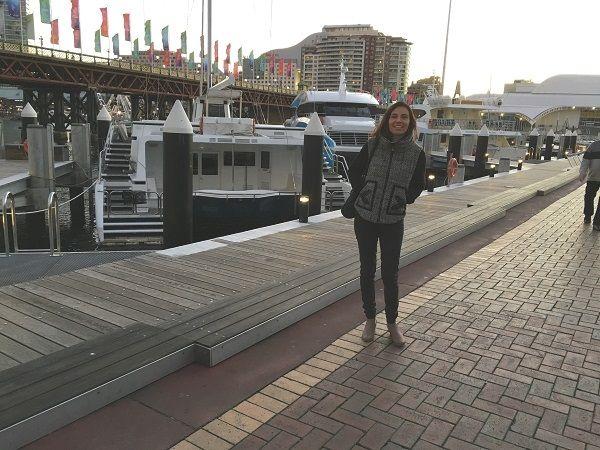 barangaroo-wharf-sydney