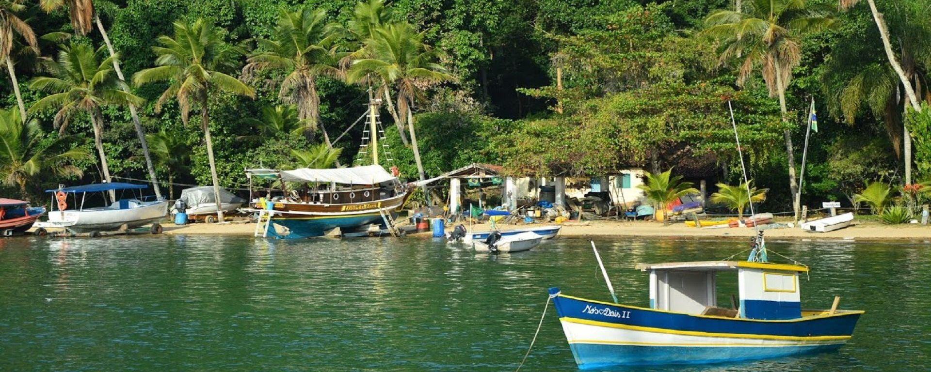 costa-verde-paraty-brazil