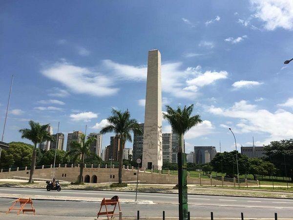 ibirapuera-park-sao-paulo