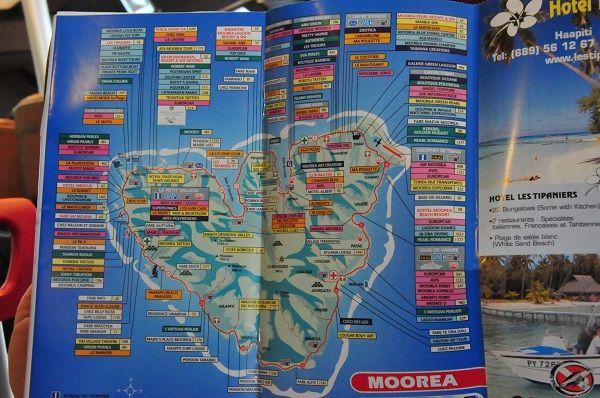 moorea-map