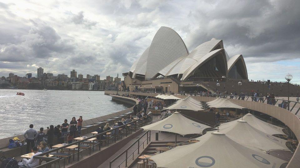 sydney-opera-house-feature