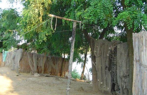 fishing-nets-mila-23-danube-delta