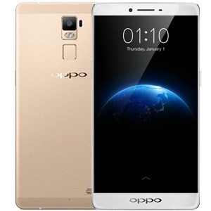 Rom stock cho OPPO R7 Plus MTK6795