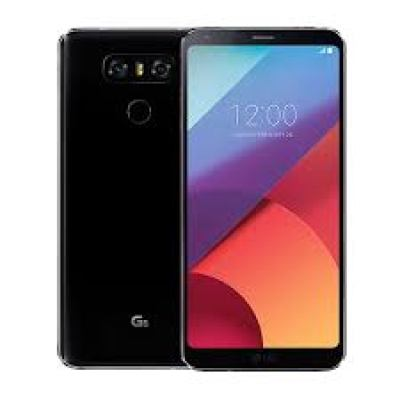 ROM KDZ H873 20E cho LG G6