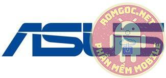Rom stock Asus Live (Z00YD) (G500TG) Unbrick, Flashtool
