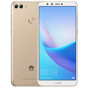 Rom stock Huawei Y9 2018 (FLA-L22) (Florida-L22)