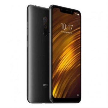 Rom Gobal Full Tiếng Việt Xiaomi Pocophone F1