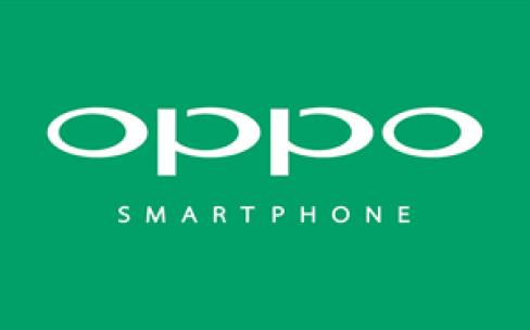 Rom stock Oppo A5s CPH1909, Unbrick, xóa mật khẩu