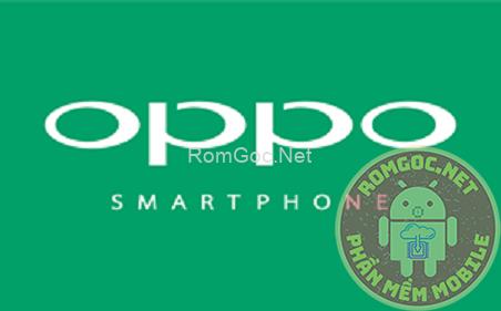 Rom stock Oppo Reno 5G CPH1921 – xóa mã bảo vệ, password