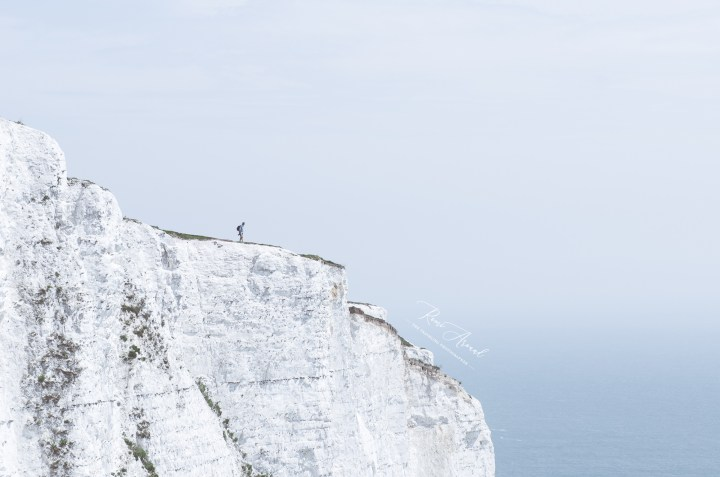 Discovering New Heights in Dover