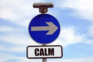 keep,calm,get,lomilomi,