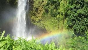 akaka-falls