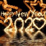 体を整えて新年を迎える