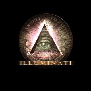 illuminati satanismo skull and bones2