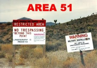 Area 51 movie illuminati satanismo skull and bones