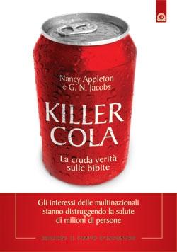 Cosa ci succede bevendo Coca Cola e affini: minuto per minuto