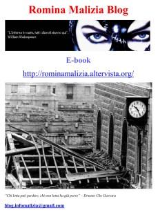 ebook romina malizia blog