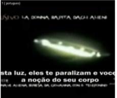 giovanna podda la donna italiana vittima di esperimenti genetici alieni