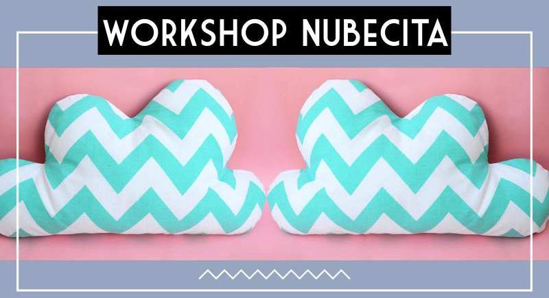 workshop Nubecita