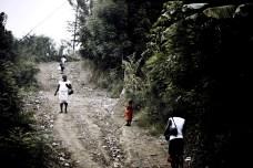 08 Haiti