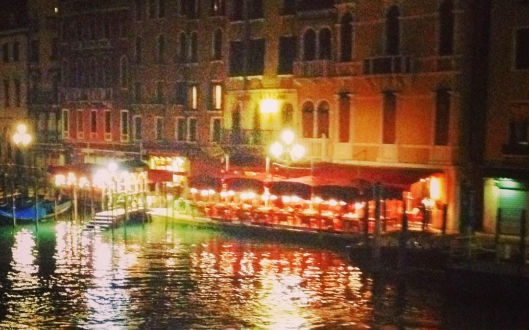 Carnevale a Venezia: ecco l'elenco dei party più importati