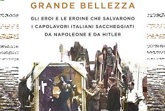 """Venezia da leggere: """"Missione Grande Bellezza"""""""