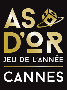 Logotipo As d'Or