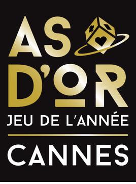 Logotipo As d'Or