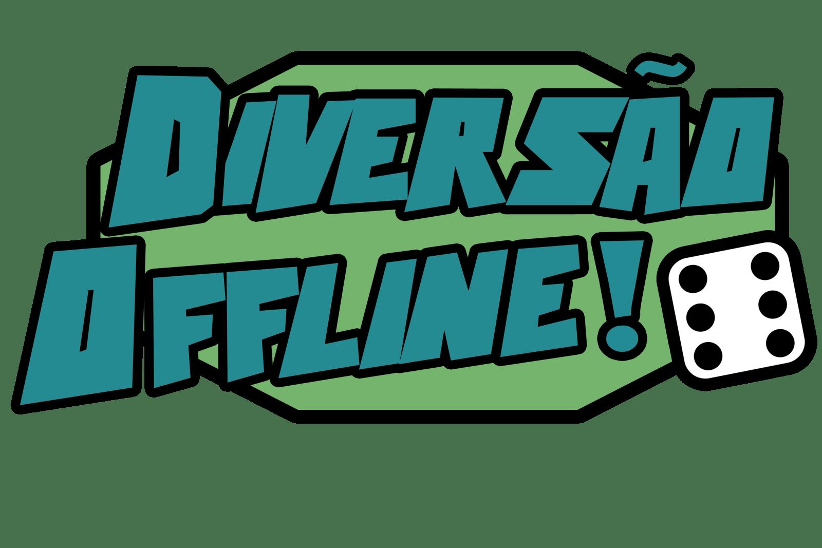Logotipo DOFF