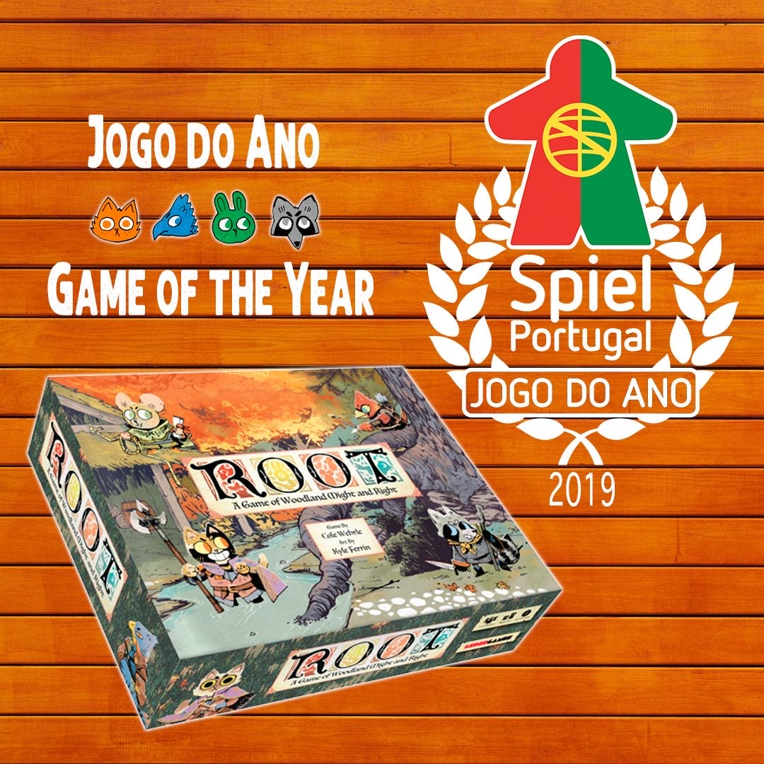 Read more about the article Spiel Portugal 2019