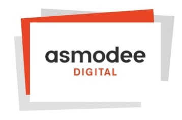 Logo Asmodee Digital