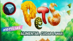 Read more about the article Começa Campanha de Catarse de Pets