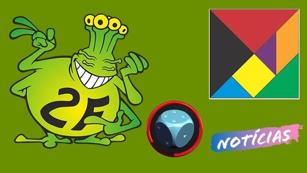 Read more about the article 2F Spiele Não Estará na SPIEL'21