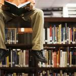 Tahapan Penelitian dengan Fokus Perbaikan Metode
