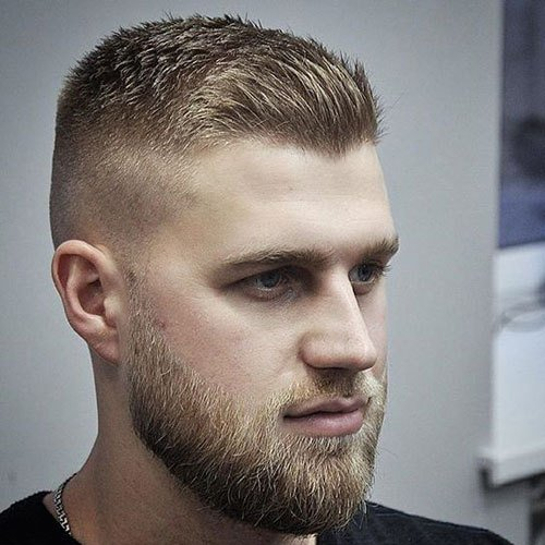The Best White Boy Haircuts Men S Hairstyles Haircuts 2019 Pictures